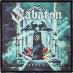 Heroes Sabaton Patch