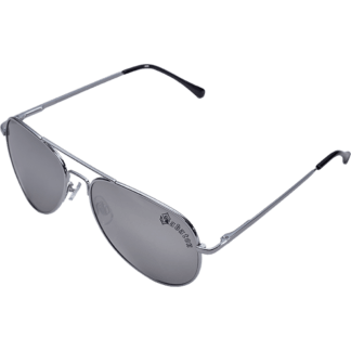 The last stand Sabaton sunglasses side
