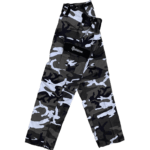 Sabaton signature camo pants rightside