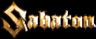 Sabaton Official Store