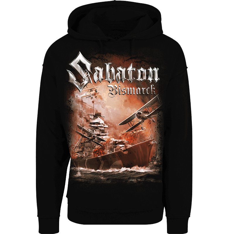3868f1b253cb The Official Sabaton Store - Clothing, Music, Accessories