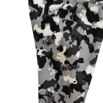 Camo Leggings Sabaton Women Closeup