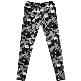 Camo Leggings Sabaton Women Fullsize