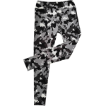Camo Leggings Sabaton Women