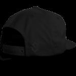 Sabaton Logo Cap Backside