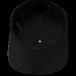 Sabaton Logo Cap Underside