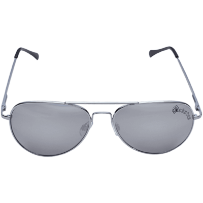 The Great War Signature Sunglasses Frontside