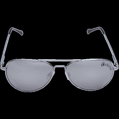 The Great War Sabaton Signature Sunglasses Frontside