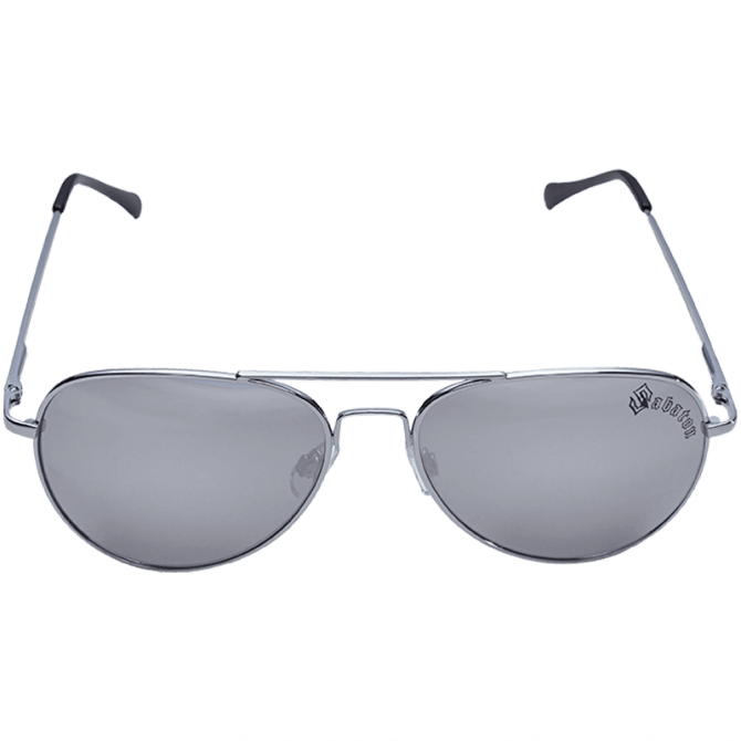 The Great War Signature Sunglasses