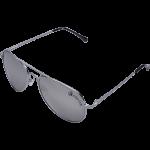 The Great War Sabaton Signature Sunglasses Side
