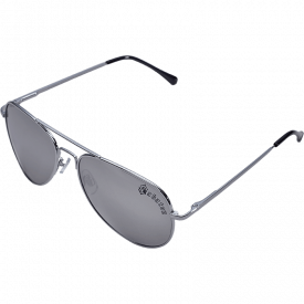 The Great War Signature Sunglasses Side