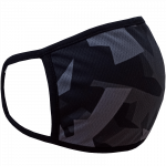 Sabaton Camo Mask Rightside