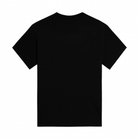Sabaton Kids T-shirt Backside
