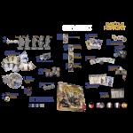 BattleThroughHistoryContent