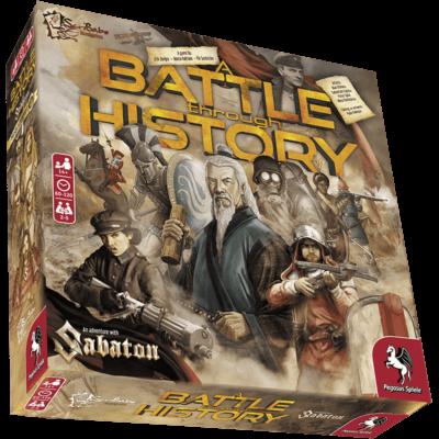 BattleThroughHistoryGame-BG2160