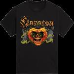 Halloween Pumpkin New merchandise