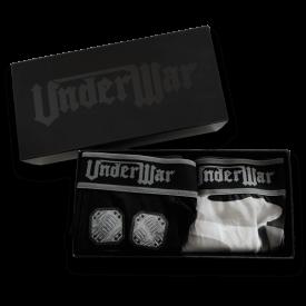 Sabaton-set-boxers-UWM21067-box