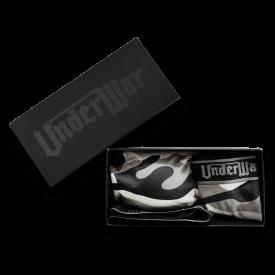 Underwar-Women-set-UWG21066-box