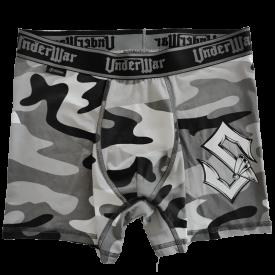 Underwar-camo-boxers-UWM2163Underwar-camo-boxers-UWM21063