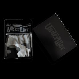 Underwar-camo-boxers-UWM21063-box