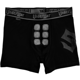 underwar-sixpack-boxers-UWM21062