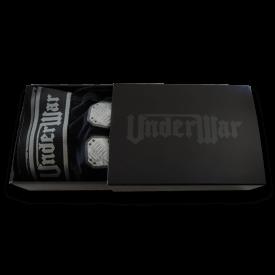 underwar-sixpack-boxers-UWM21062-box